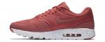 Obuv Nike AIR MAX 1 ULTRA MOIRE – 3