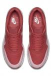Obuv Nike AIR MAX 1 ULTRA MOIRE – 4