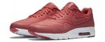 Obuv Nike AIR MAX 1 ULTRA MOIRE – 5