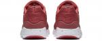 Obuv Nike AIR MAX 1 ULTRA MOIRE – 6