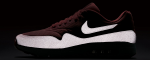 Obuv Nike AIR MAX 1 ULTRA MOIRE – 7