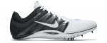 Tretry Nike Zoom Ja Fly 2 – 1