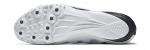 Tretry Nike Zoom Ja Fly 2 – 2