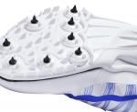 Tretry Nike Zoom Ja Fly 2 – 7