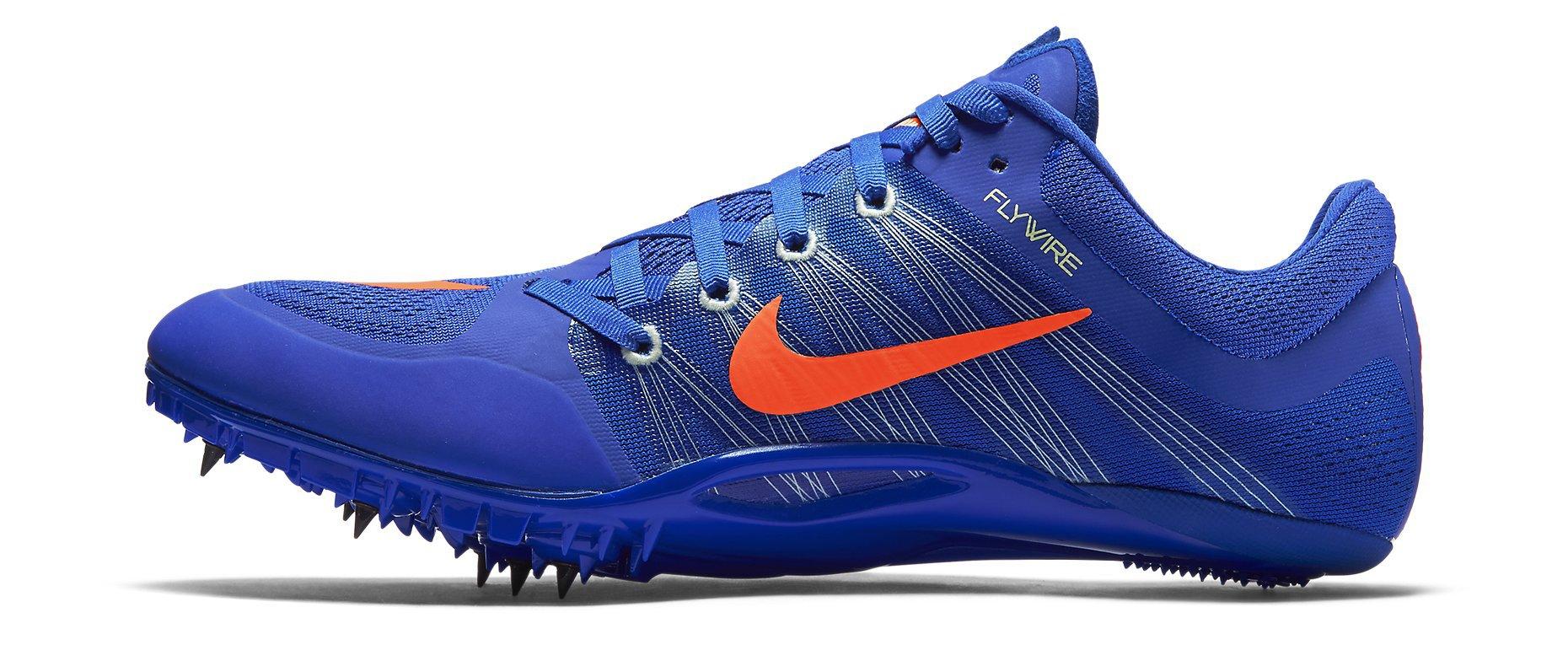 Tretry Nike Zoom Ja Fly 2