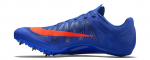 Tretry Nike Zoom Ja Fly 2 – 3
