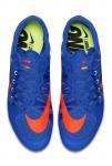 Tretry Nike Zoom Ja Fly 2 – 4