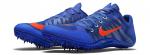 Tretry Nike Zoom Ja Fly 2 – 5