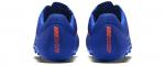 Tretry Nike Zoom Ja Fly 2 – 6