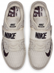 Tretry na trojskok Nike Triple Jump Elite