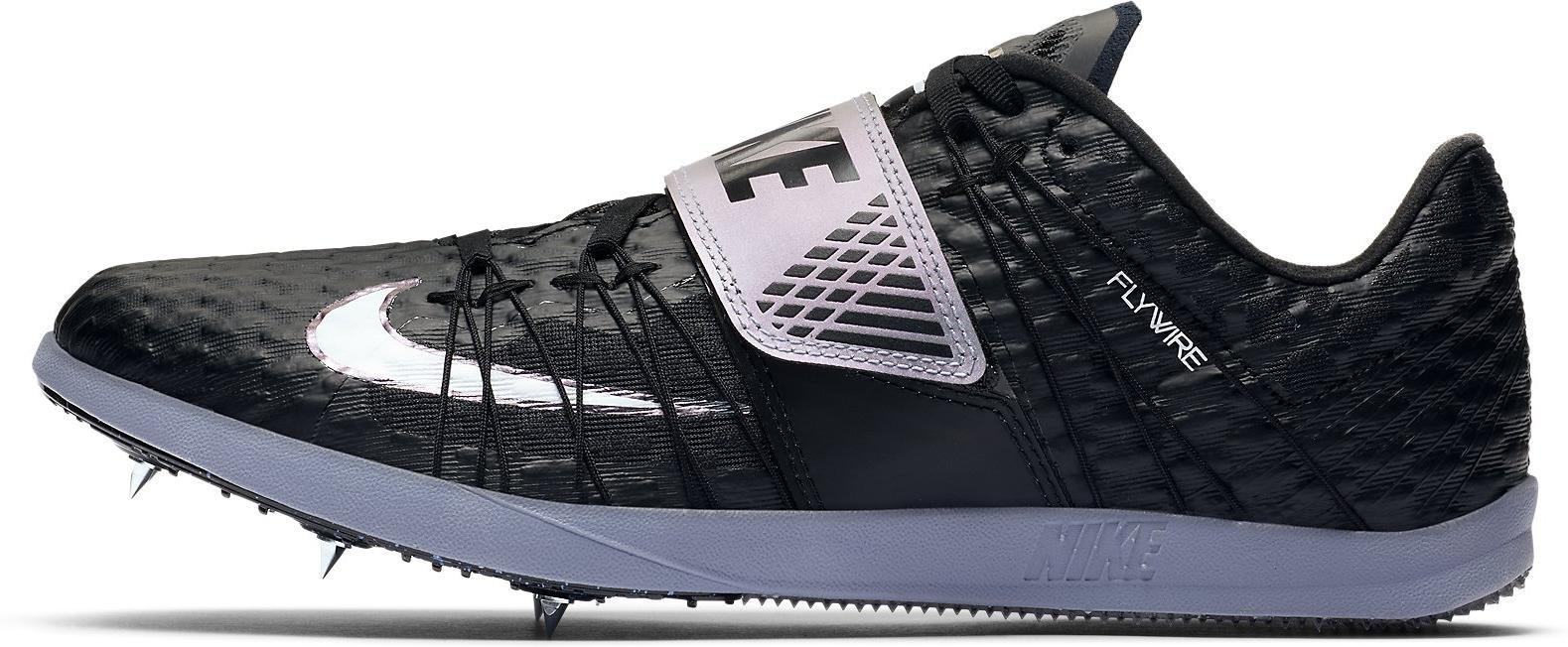 Track shoes/Spikes Nike TRIPLE JUMP