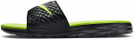 Pantofle Nike BENASSI SOLARSOFT