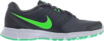 Běžecké boty Nike WMNS REVOLUTION EU