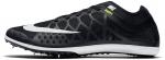 Tretry Nike ZOOM MAMBA 3