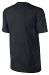 Triko Nike Embroidered Swoosh – 2