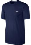Triko Nike TEE-EMBRD SWOOSH