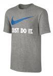 Triko Nike  TEE-NEW JDI SWOOSH
