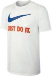 Triko Nike M NSW TEE JDI SWOOSH NEW