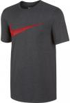 Triko Nike M NSW TEE HANGTAG SWOOSH