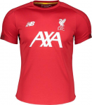 M NB LFC ON-PITCH SHIRT
