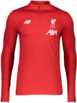 FC Liverpool Training Top