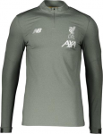 M NB LFC Training Top