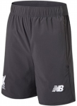 M NB LFC BASE SHORT