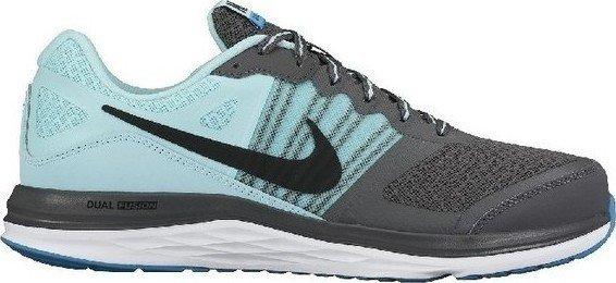 Dámská běžecká obuv Nike Dual Fusion X d790fbc6ba