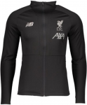 M NB LFC TRAVEL JACKET