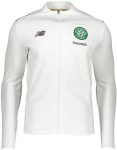 M NB CELTIC FC GAME JACKET