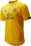 Celtic FC On-Pitch Shirt