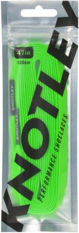 Heritage Lace - 375 - Pro Lime - 44