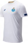 FC Porto Pre Game Shirt