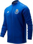 M NB FC PORTO GAME JACKET