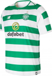 Celtic FC Home SS Jersey 2019/20