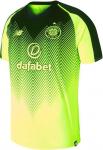 Celtic FC 3rd SS Jersey 2019/20