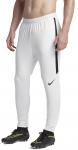 Kalhoty Nike M NK DRY STRIKE PANT KP