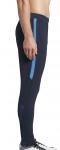 Kalhoty Nike Dry Strike – 2