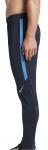 Kalhoty Nike Dry Strike – 3