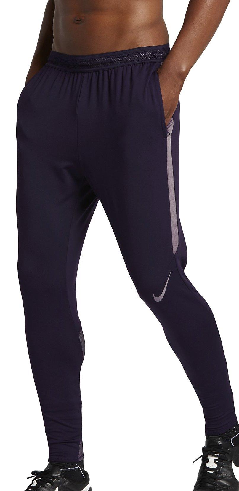 Kalhoty Nike Dry Strike