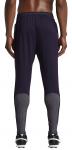 Kalhoty Nike Dry Strike – 4