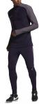 Kalhoty Nike Dry Strike – 5