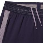 Kalhoty Nike Dry Strike – 6