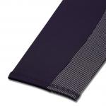 Kalhoty Nike Dry Strike – 7