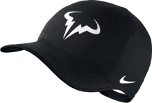 RAFA FEATHERLIGHT CAP