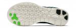 Běžecké boty Nike FREE 4.0 Flyknit – 2