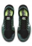 Běžecké boty Nike FREE 4.0 Flyknit – 4