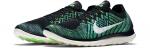 Běžecké boty Nike FREE 4.0 Flyknit – 5