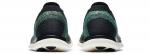 Běžecké boty Nike FREE 4.0 Flyknit – 6