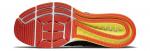 Běžecké boty Nike AIR ZOOM VOMERO 10 – 2